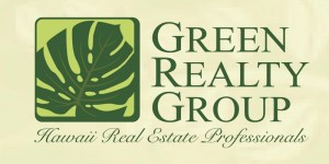 Commercial Residential Land real estate hawaii
